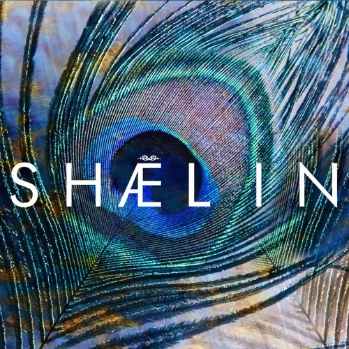 SHÆLIN's avatar