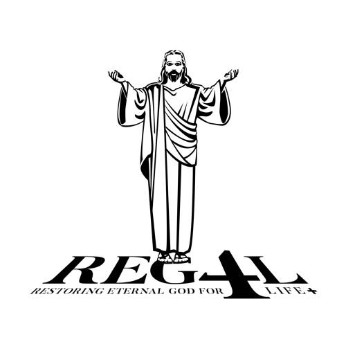 REG4L's avatar