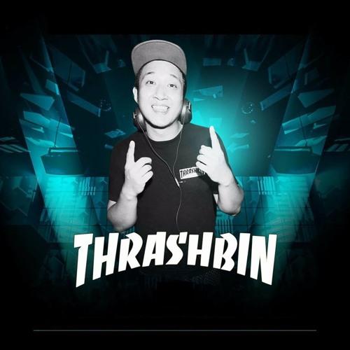 ThrashBin's avatar