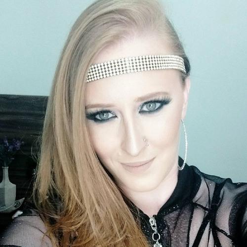 DJ LETICIA SARTORETTO's avatar