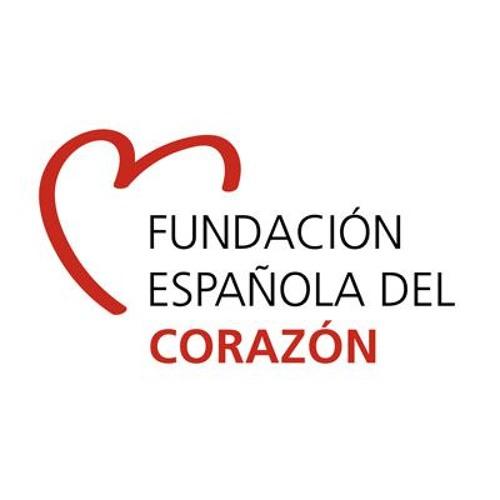 Fundación del Corazón's avatar