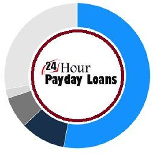 24 Hour Payday Loans's avatar