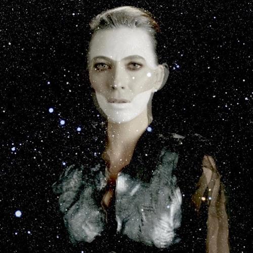 Charlotte Hatherley's avatar