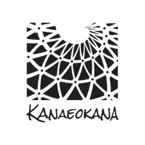 Kanaeokana's avatar