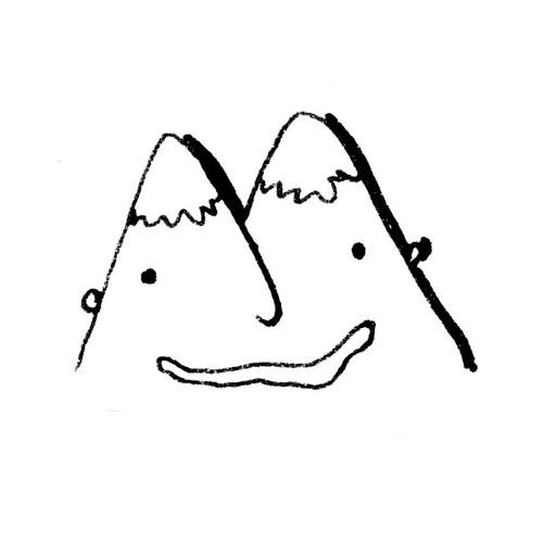 Miel De Montagne's avatar