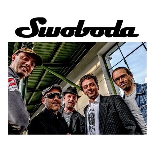 Swoboda's avatar