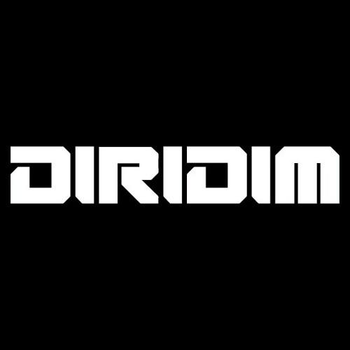 DIRIDIM's avatar