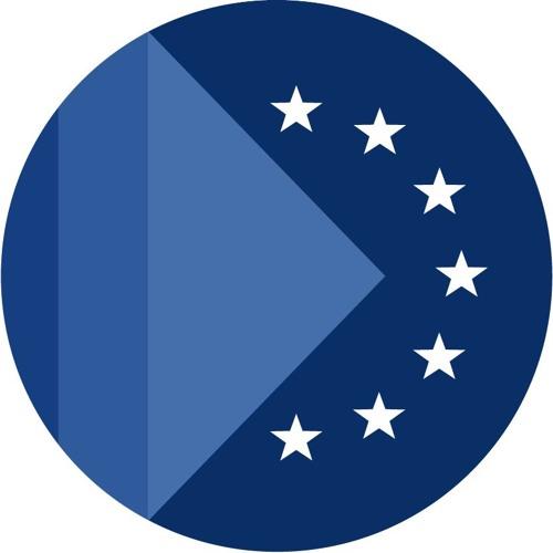 Kažipot po EU's avatar