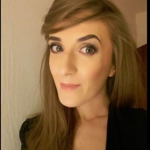 Alina Baciu's avatar