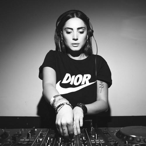 Vanessa McAlexander - DJ & Producer's avatar