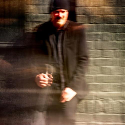 Craig Joiner Music's avatar