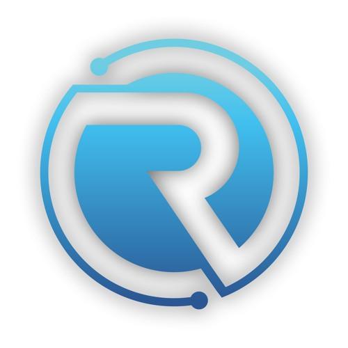 RENILSON BARROS's avatar