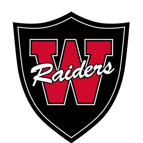 WRDR_RaiderRadio's avatar
