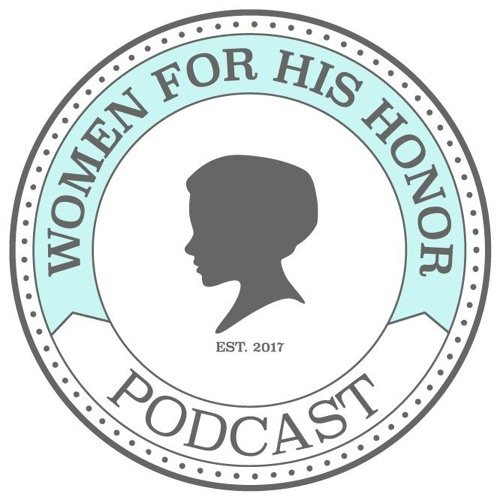 Women for His Honor's avatar