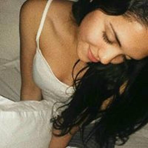 Macarena Hidalgo's avatar