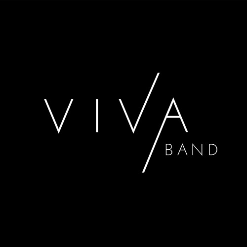 VIVA Band's avatar