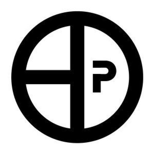 Ed Philips's avatar