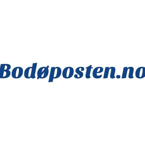 Bodøposten.no's avatar