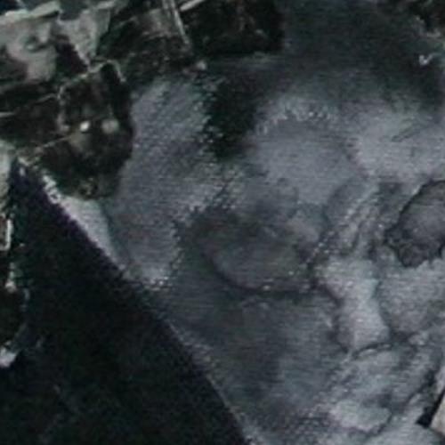 Ulle Kamelle's avatar