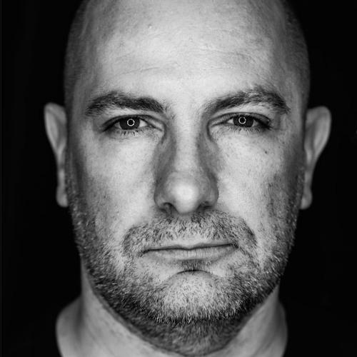 Marc Jufer's avatar