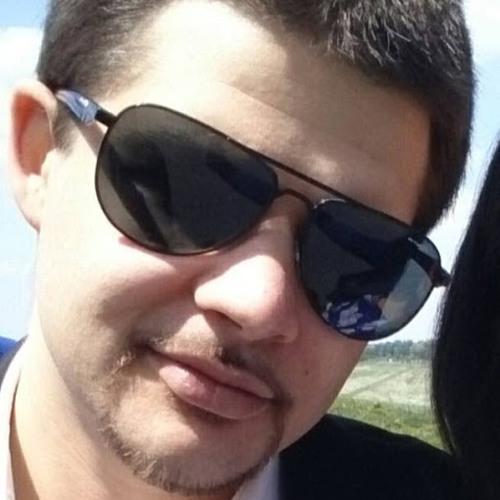 Gnondpom's avatar