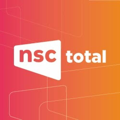 nsctotal's avatar