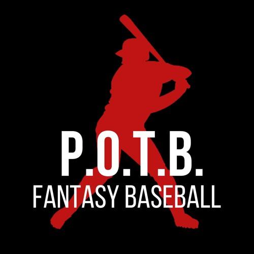 Fantasy Baseball Podcast - Points on the Bench's avatar