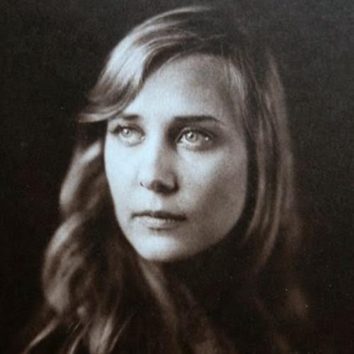 Katie Kukulka's avatar