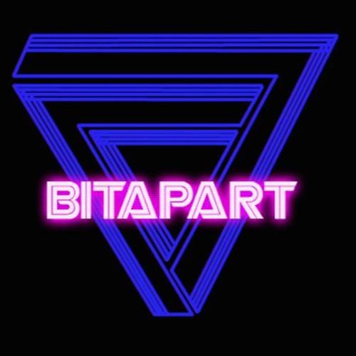 Bitapart's avatar