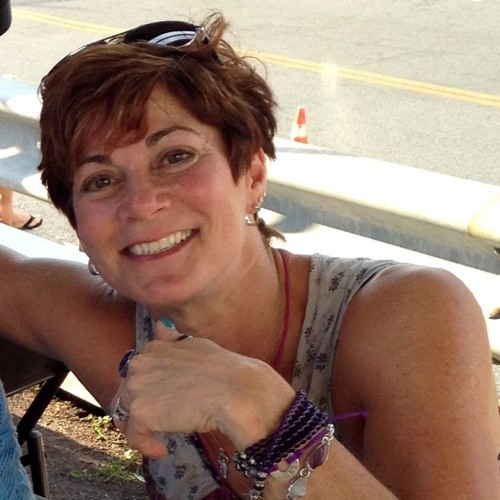 Carolyn | CK Heals LLC's avatar