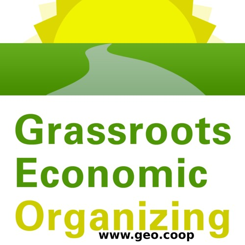 GrassrootsEconomicOrganizing's avatar
