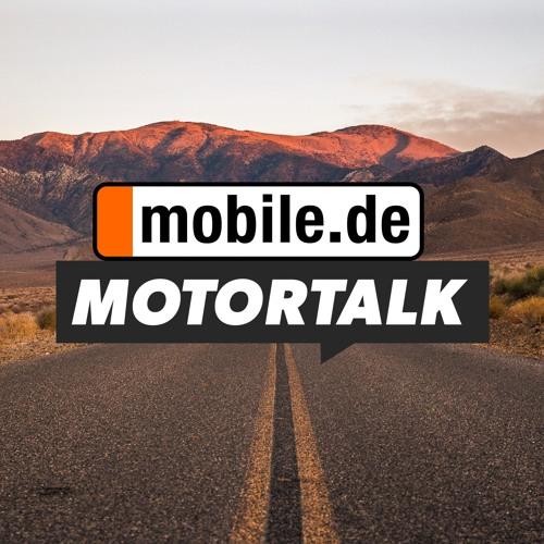 mobile.de's avatar
