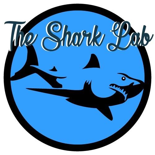 The Shark Lab's avatar