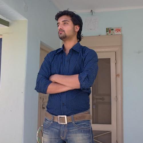 ravi sharma's avatar