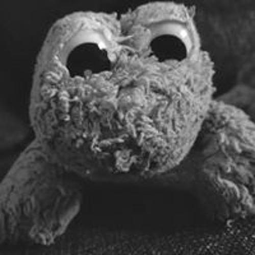 Karl Frosch's avatar