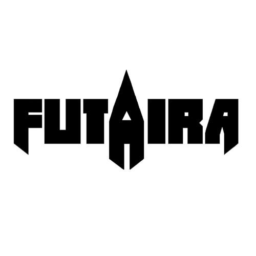 FUTAIRA's avatar