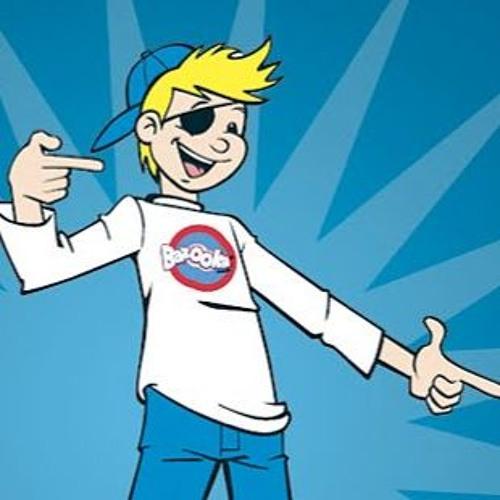 Bazooka Joe's avatar