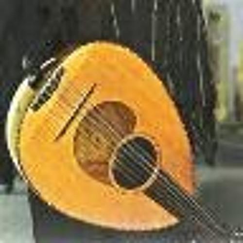 Khalil Hazbouz's avatar