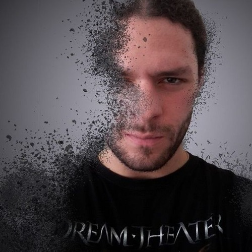 John Galanakis's avatar