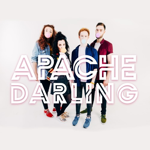 APACHE DARLING's avatar