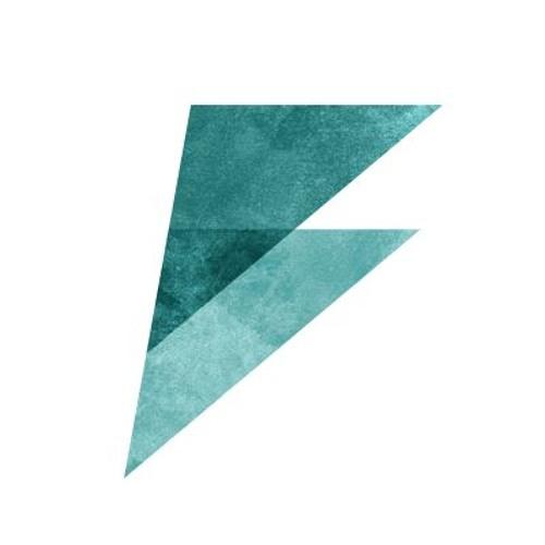faulea.'s avatar