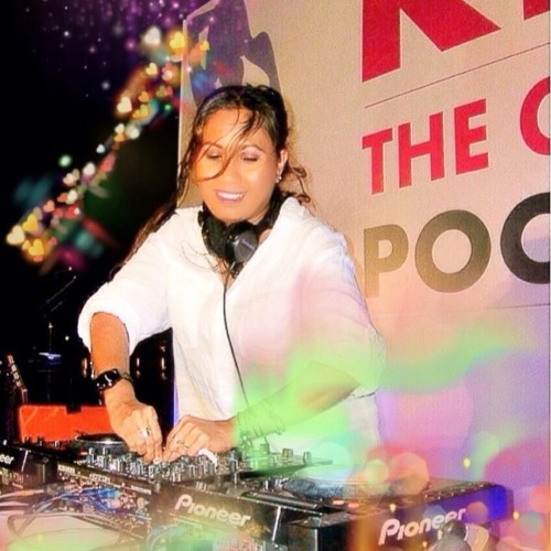 DJ Erny's avatar