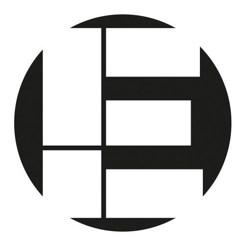 EFFISCIENZ's avatar