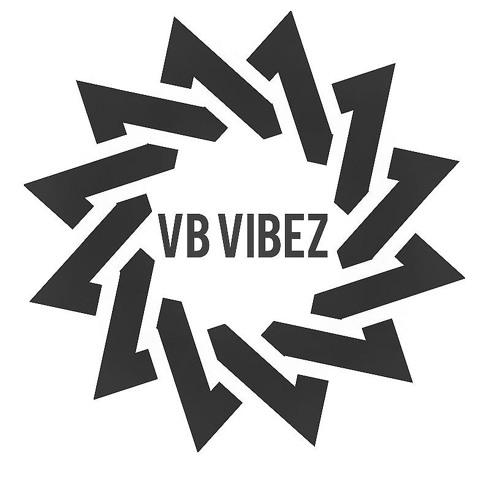 VB-ViBeZ's avatar