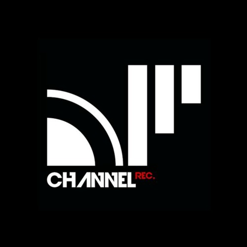 Channel Recordings's avatar