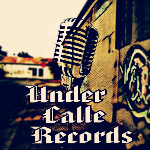 Under Calle Records's avatar