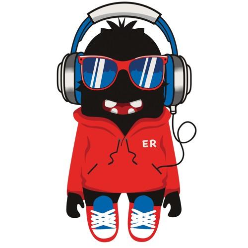 Electric Retox's avatar