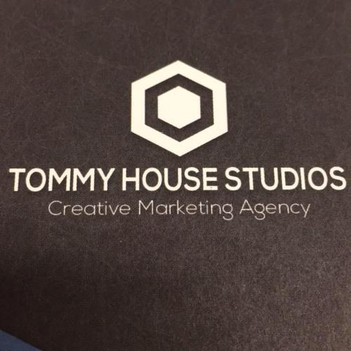 Tommy House Studios's avatar
