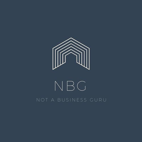 NBG Not a Business Guru's avatar