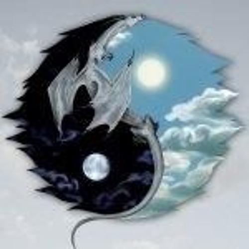 bye6's avatar